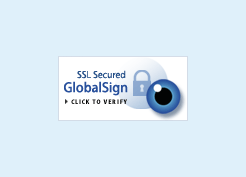 globalsign-large-gif-us